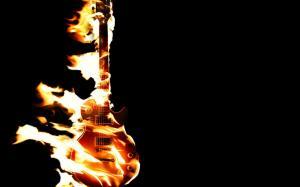 Guitar-guitar-10565741-1920-1200